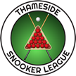 Thameside Snooker