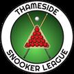Thameside Snooker