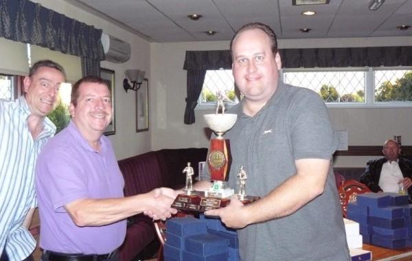 Season 2012-2013 snooker 001
